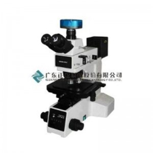 PCB Metallographic Microscope (JX22 / JX23-RT)